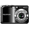 FujiFilm FinePix AV250 (FinePix AV255)