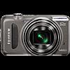 FujiFilm FinePix T200 (FinePix T205)