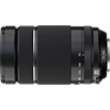 Fujifilm XF 70-300 F4-5.6 R LM OIS WR Review