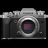 Fujifilm X-T4 review