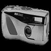 HP Photosmart C200