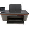 HP Deskjet 3050A - J611