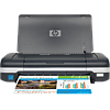 HP Officejet H470b