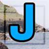 JPEGCrops