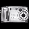 Kodak EasyShare CX4230