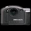 Kodak DC200 plus