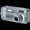 Kodak LS753