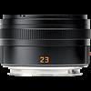Leica Summicron-T 23mm f/2 ASPH