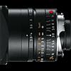 Leica Elmar-M 24mm f/3.8 ASPH