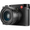 Leica Q (Typ 116) Review