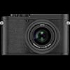 Leica Q2 Monochrom initial review