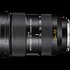 Leica Vario-Elmarit-SL 24-70mm F2.8 ASPH