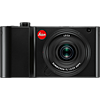 Leica TL2 First impressions review