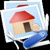 Lemke Software GraphicConverter