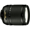 Nikon AF-S DX Nikkor 18-135mm f/3.5-5.6G ED-IF