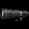 Nikon AF-S Nikkor 200-400mm f/4G ED-IF VR