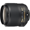 Nikon AF-S Nikkor 35mm f/1.8G Review