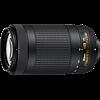 Nikon AF-P DX Nikkor 70-300mm F4.5-6.3G VR