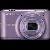 Nikon Coolpix S6400