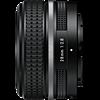Nikon Nikkor Z 28mm F2.8 (SE)