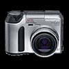 Olympus C-700 UZ