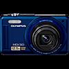Olympus VR-330