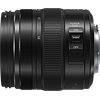 Panasonic Lumix G X Vario 12-35mm F2.8 II ASPH Power OIS