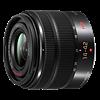 Panasonic Lumix G Vario 14-42mm F3.5-5.6 II ASPH Mega OIS