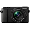 Panasonic Lumix DC-GX9 Review