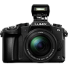 Panasonic Lumix DMC-G85/G80 Review
