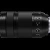 Panasonic 70-300mm F4.5-5.6 Field Review