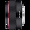 Rokinon AF 35mm F2.8 FE / Samyang AF 35mm F2.8 FE