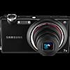 Samsung CL80 (ST5500)