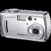 Samsung Digimax 530