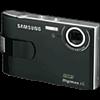 Samsung Digimax i6