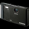 Samsung i80