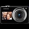Samsung TL205 (PL100)