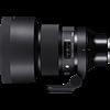 Sigma 105mm F1.4 DG HSM Art (L-mount)