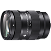 Sigma 28-70mm F2.8 DG DN | C Review