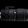 Sigma 70-200mm F2.8 EX DG Macro HSM II Review