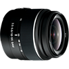 Sony DT 18-55mm F3.5-5.6 SAM