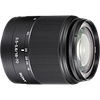 Sony DT 18-70mm F3.5-5.6 Review
