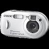 Sony Cyber-shot DSC-P41