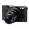 Sony Cyber-shot DSC-RX100 VI Review
