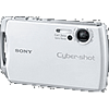 Sony Cyber-shot DSC-T11