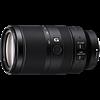 Sony E 70-350mm F4.5-6.3 G OSS