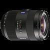 Sony 16-35mm F2.8 ZA SSM Carl Zeiss Vario-Sonnar T*