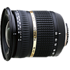Tamron SP AF 10-24mm F/3.5-4.5 Di II LD Aspherical (IF) Review