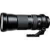Tamron SP 150-600mm F/5-6.3 Di VC USD Review