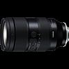 Tamron 35-150mm F2-2.8 Di III VXD